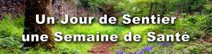 sentier_sante-1024x264