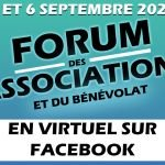 <b>bandeau forum 2020</b> <br />
